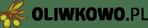 www.oliwkowo.pl