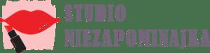 www.studioniezapominajka.pl