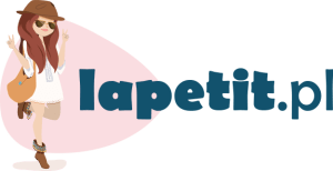 www.lapetit.pl