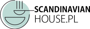 www.scandinavianhouse.pl