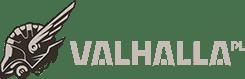 www.valhalla.pl
