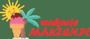 www.wakacje-marzen.pl