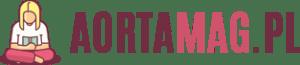 www.aortamag.pl/