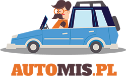 www.automis.pl