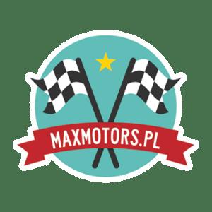 www.maxmotors.pl