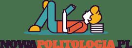 www.nowapolitologia.pl