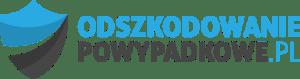 www.odszkodowaniepowypadkowe.pl