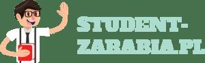 www.student-zarabia.pl