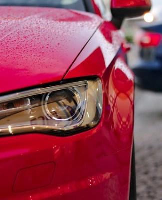 Audi A3 opinie
