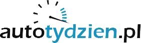 www.autotydzien.pl