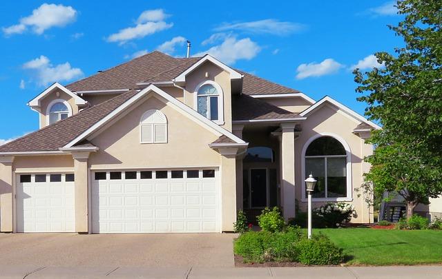 Rosnąca indywidualizacja potrzeb mieszkaniowych