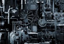 Specyfika branży produkcyjnej