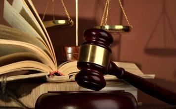 Dlaczego potrzebuję usług notariusza?