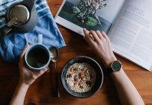 Zdrowie na talerzu, czyli kiedy warto zdecydować się na catering