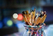 Rozbudź swoją kreatywność - czym jest DIY