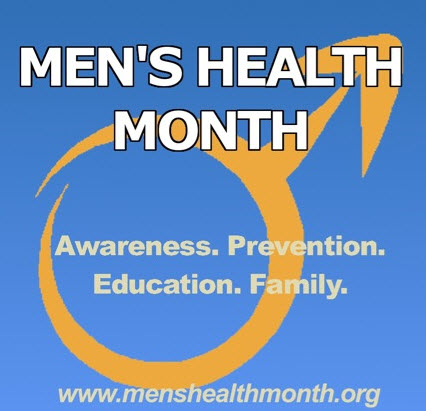 Health Awareness Observances for the Month of June ...