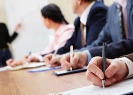 Formazione aziendale cremona