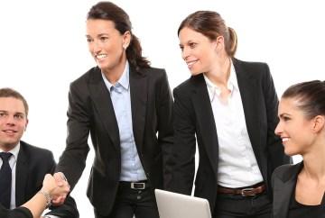 team-coaching-lombardia