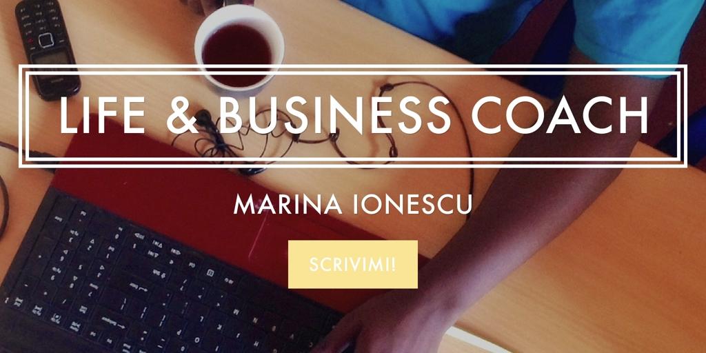 Contattami Marina Ionescu Cremona Formazione Aziendale