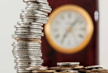 gestione denaro Cremona
