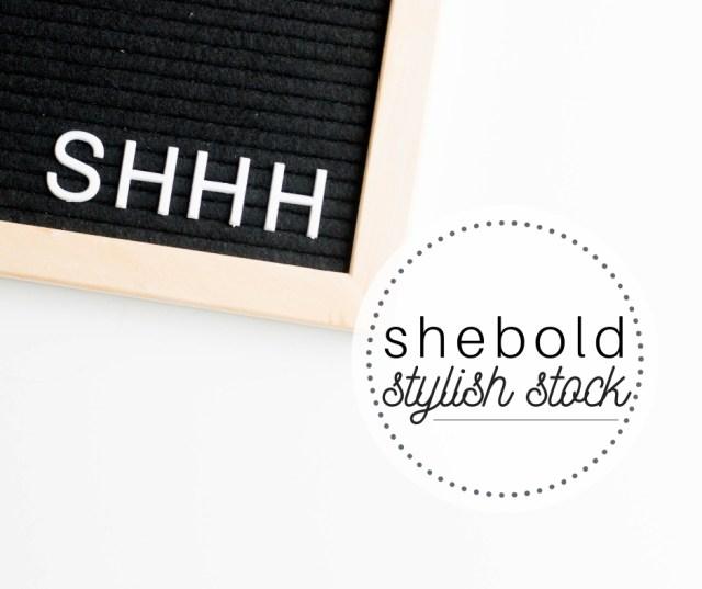 shebold_ HEADER