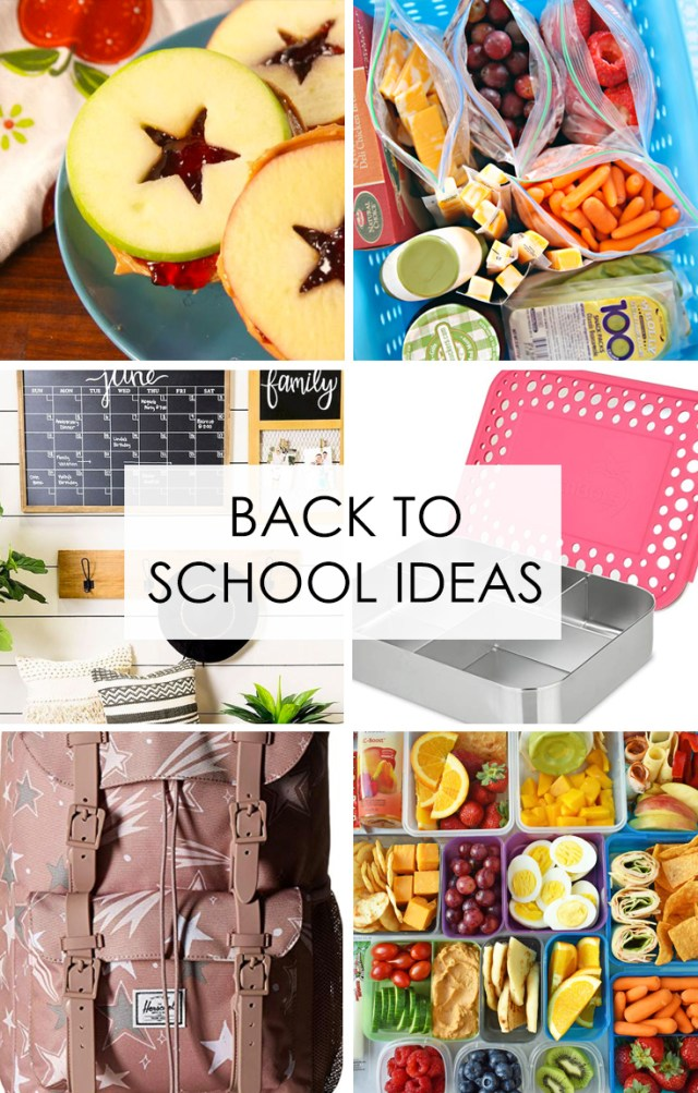 back-to-school-pin