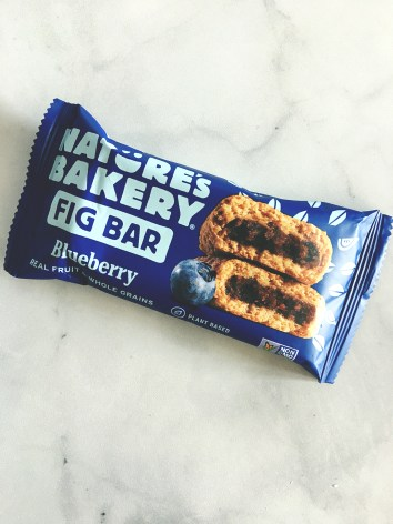 LifebyWyetha Fig Bar