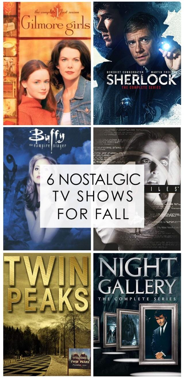 6 nostalgic tv shows_pin