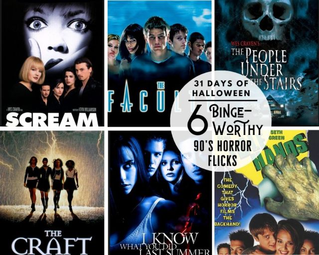 binge_90s_movies