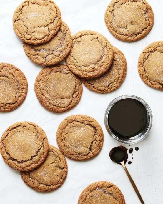WGC-Molasses-Cookies