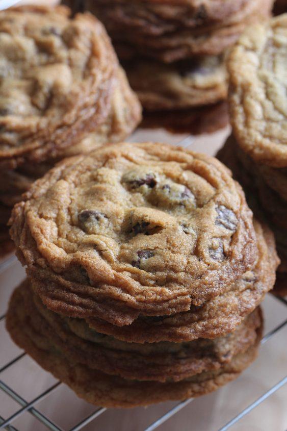 best-choc-chip-cookie-IMG_3564