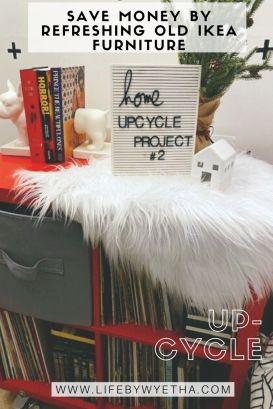 UPCYCLE 2