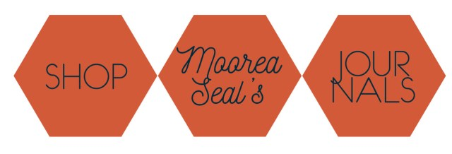 52 List Header_Moorea Seal