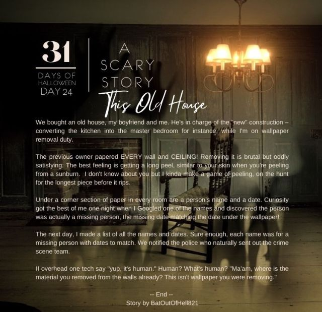 SCARY Story #4_PINdDay24