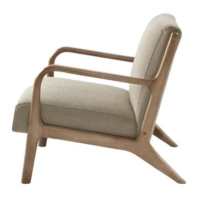 Mistana Chair-Wayfair