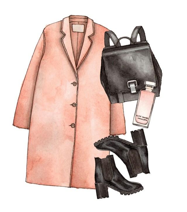 clothinggrp3