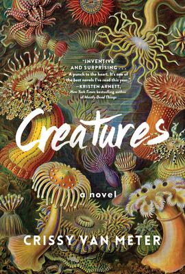 Creatures_vanMeter