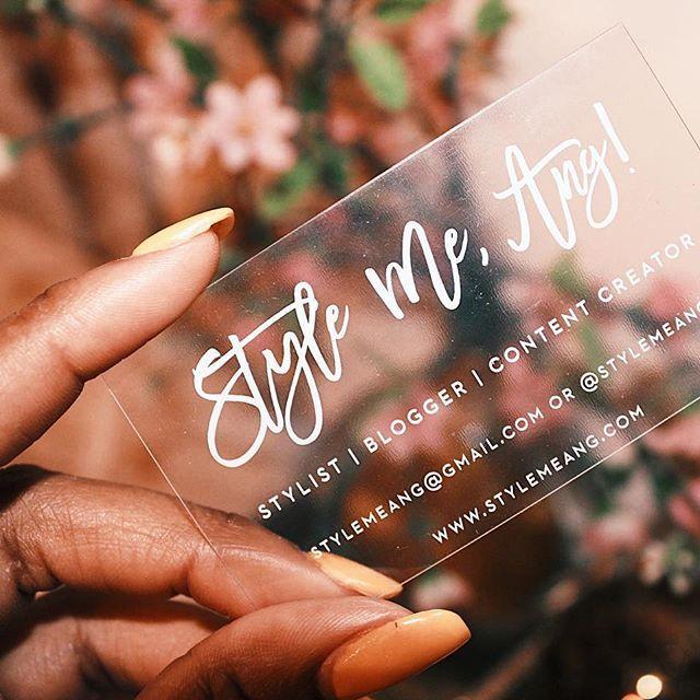 Create Custom Stationery and Invitations with Basic Invite