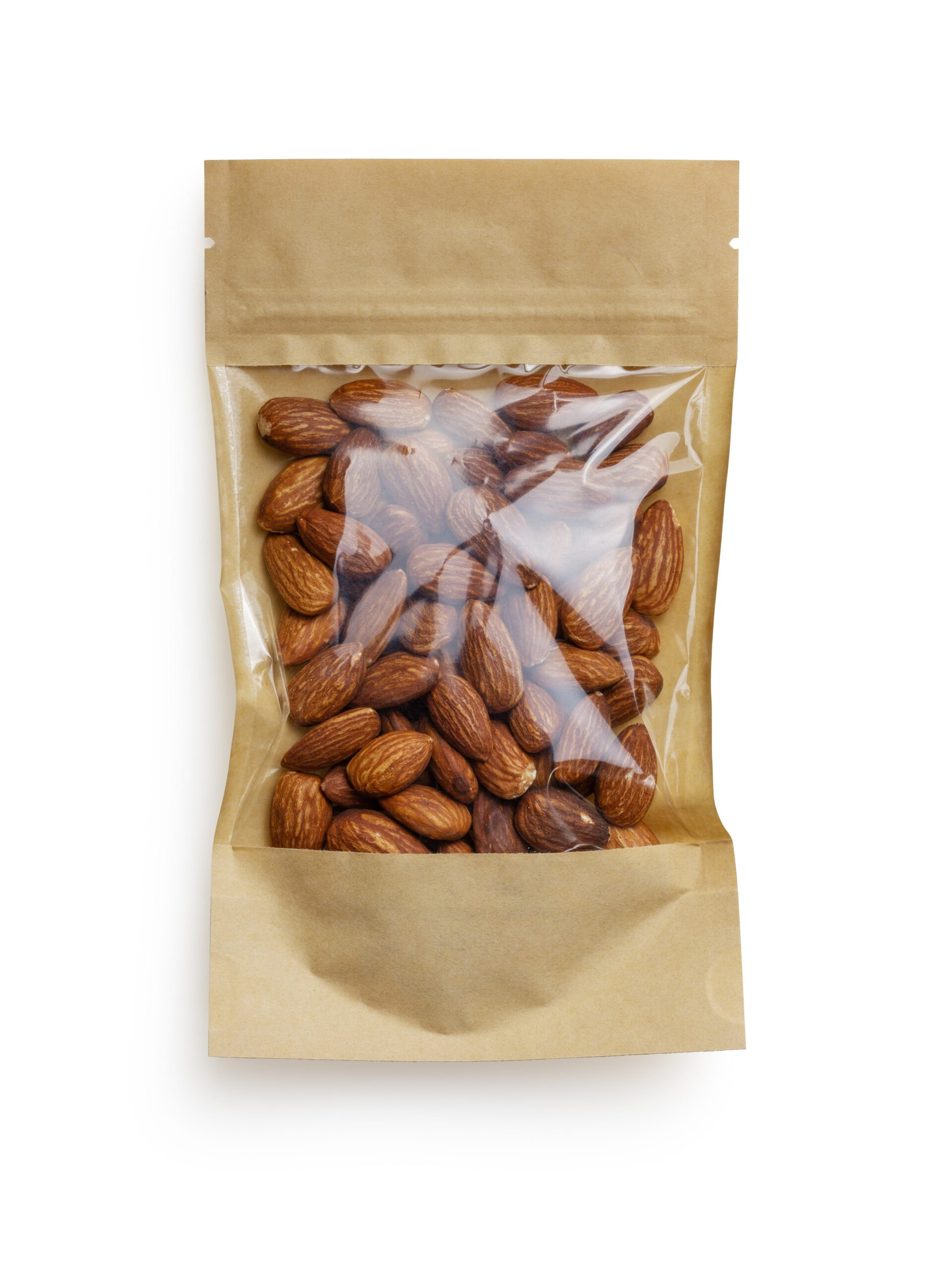 10 Packaged Snacks That are Under 15 Carbs