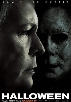 Halloween_2018_Jamie Lee Curtis