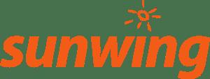 08-sunwings