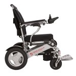 electric_wheelchair_2488