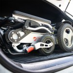 travelbuggy-city-electric-_wheelchair_4