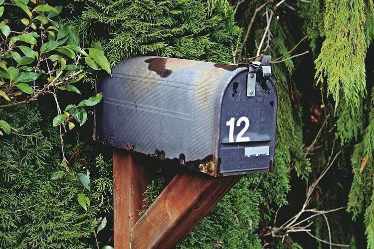 send life changer letters