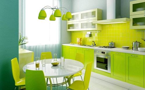 Eco-Friendly Interior Design Ideas and Tips