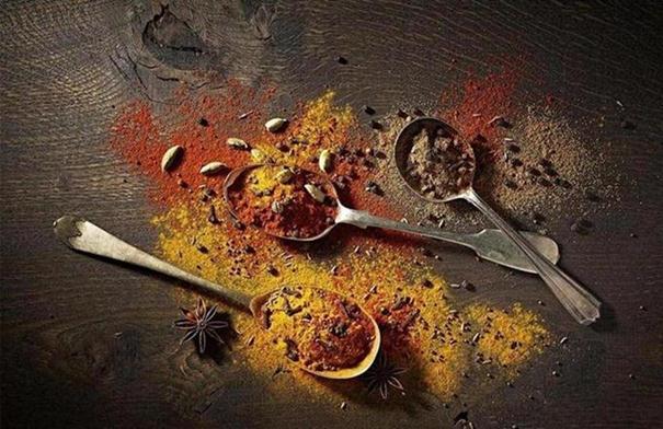 creative-food-photography