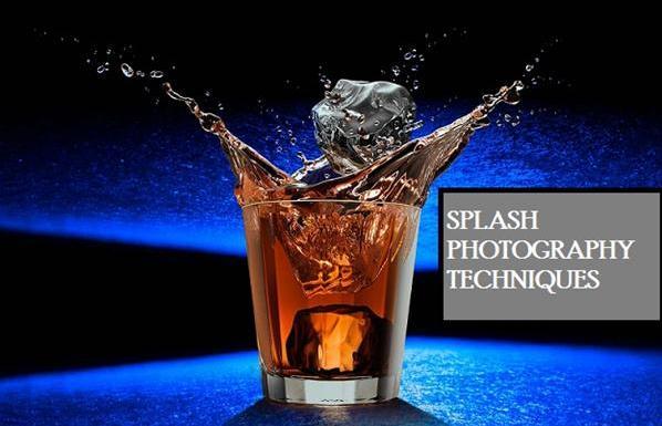 splash-photography-ideas