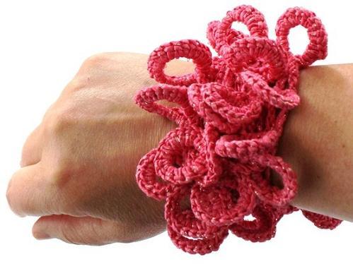 etsy-crochet