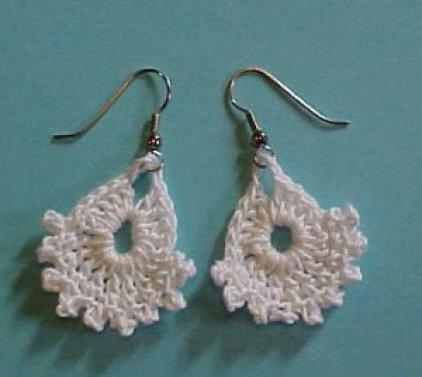 earrings-crochet