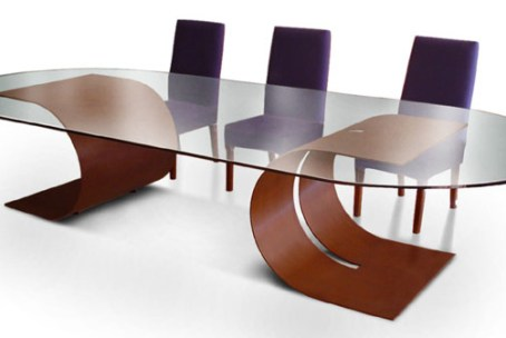 glass-dining-table